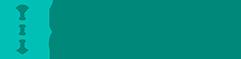 Médica Capacitación Logo